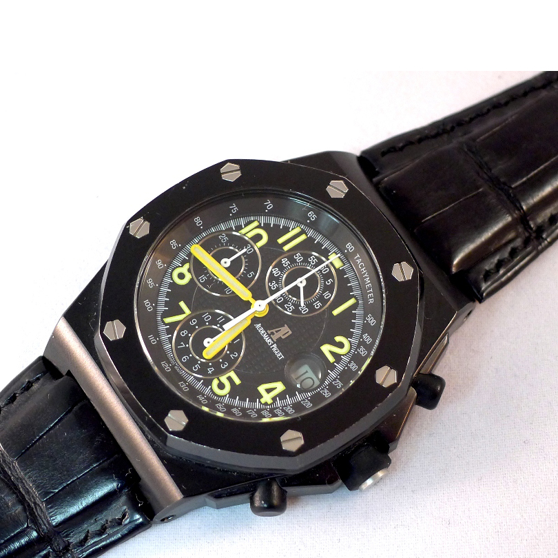 d9e969fd72e Boutique and practical replica watch--AUDEMARS PIGUET CONCEPT ...